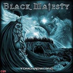 Tomorrowland - Black Majesty