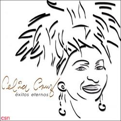 Exitos Eternos - Celia Cruz