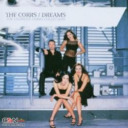 Dreams: The Ultimate Corrs Collection - The Corrs