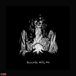 Beneath with Me (Single) - Kaskade - Deadmau5 - Skylar Grey