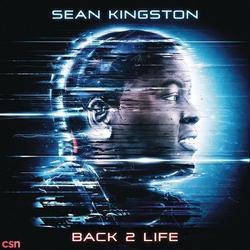 Back 2 Life - Sean Kingston - T.I.