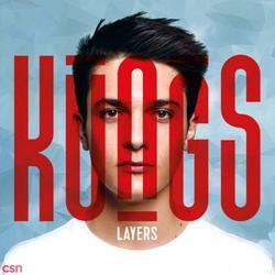 Layers - Kungs - Luke Pritchard