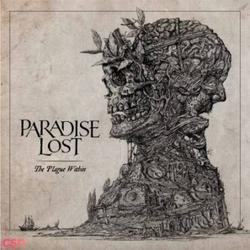 The Plague Within (Deluxe) - Paradise Lost