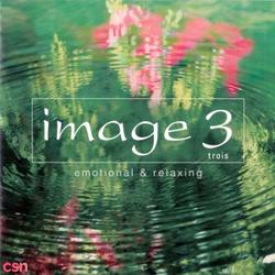 Live Image 3 - Emotional & Relaxing - Vangelis