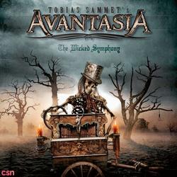 The Wicked Symphony - Avantasia