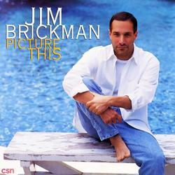 Picture This - Jim Brickman
