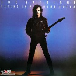 Flying In A Blue Dream - Joe Satriani