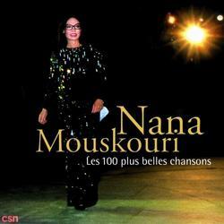 Les 100 Plus Belles Chansons - Nana Mouskouri