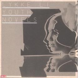 Youth Novels - Lykke Li