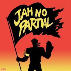Jah No Partial - Single - Major Lazer - Flux Pavilion