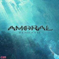 Beneath - Amoral