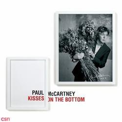Kisses On The Bottom - Paul McCartney