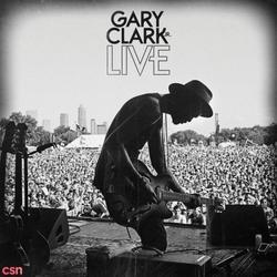 Gary Clark, Jr. Live - Gary Clark Jr.