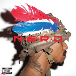 Nothing - N.E.R.D - T.I.
