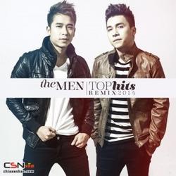 The Men Top Hits Remix 2014 - DJ Hoàng Anh