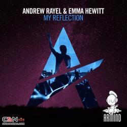 My Reflection (Single) - Andrew Rayel - Emma Hewitt