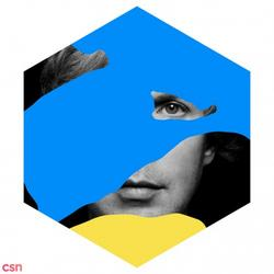 Up All Night (Single) - Beck