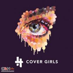 Cover Girls (Single) - Hitimpulse - Bibi Bourelly