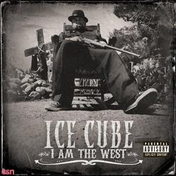 I Am the West - Ice Cube - Keith David - Mike Epps