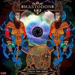 Crack the Skye - Mastodon
