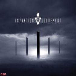 Judgement - VNV Nation