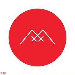 Plays The Music Of Twin Peaks - Xiu Xiu