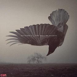 The Fall Of Hearts - Katatonia