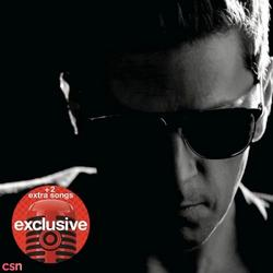 The Great Unknown (Target Exclusive) - Rob Thomas