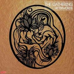 Afterwords - The Gathering