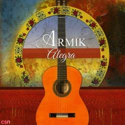 Alegra - Armik