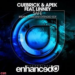 Safe - Cuebrick - APEK - Linney