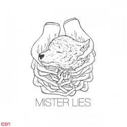 Mowgli - Mister Lies