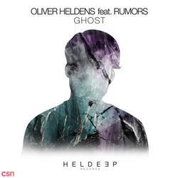 Ghost - Oliver Heldens - Rumors