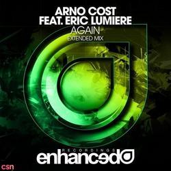 Again - Arno Cost - Eric Lumiere