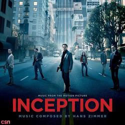 Inception - Hans Zimmer