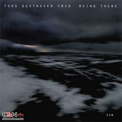Being There - Tord Gustavsen Trio