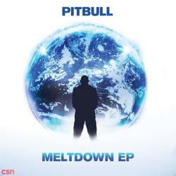 Meltdown (EP) - Pitbull - Ke$ha