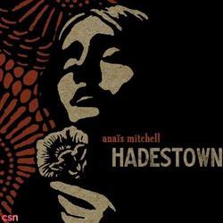 Hadestown - Anais Mitchell