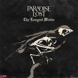 The Longest Winter (EP) - Paradise Lost
