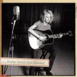 Suit Yourself - Shelby Lynne