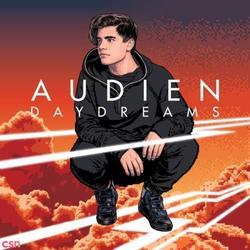 Monaco (Single) - Audien - Rumors