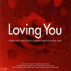 Loving You (Pop Rock Hits) - Michael Buble