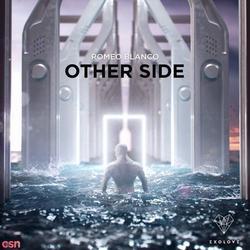 Other Side (Single) - Romeo Blanco