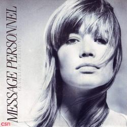 Messages Personnels - Francoise Hardy
