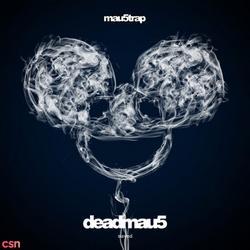 Saved (Single) - Deadmau5