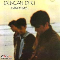 Canciones - Duncan Dhu