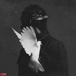 King Push – Darkest Before Dawn: The Prelude - Pusha T