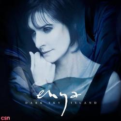 Echoes In Rain (Single) - Enya