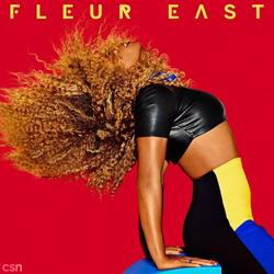 Love, Sax And Flashbacks (Deluxe Version) - Fleur East