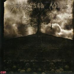 Ghosts Of Devotion - Depressed Mode